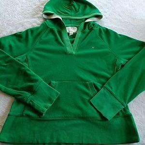 American Eagle hoodie size medium