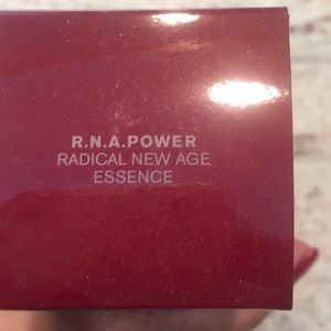 sk-ii Other - SK-II R.N.A. Power new age essence anti aging