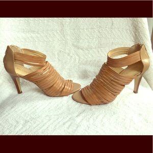 Franco Sarto woman's shoe