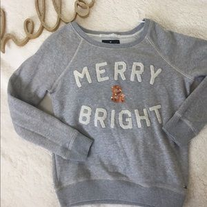 American Eagle Outfitters Small SweatShirt