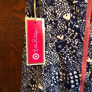 Target for Lilly Dress Size 10