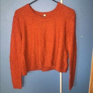 Nordstrom bp sweater