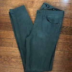 Slim fit Zara jeans