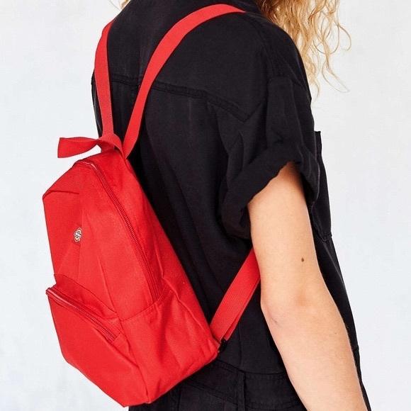 b59ed69b51 Dickies X Urban Outfitters Mini Backpack