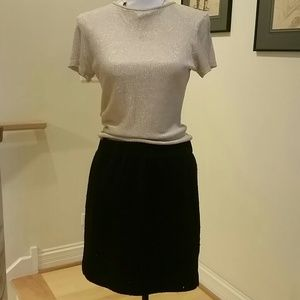 Skirt  Ann  Taylor Loft
