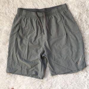 ✔️ Men's Nike Shorts ✔️
