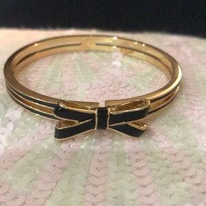Kate Spade ♠️ beautiful bracelet