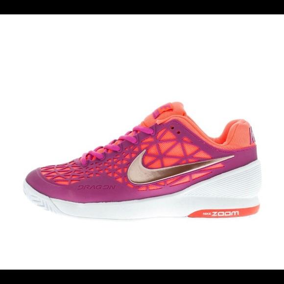 Bombas De Zapatos Nike Tintineo 3cNZGc