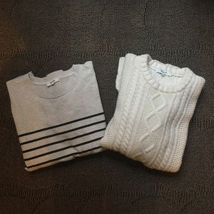 MADEWELL - medium bundle