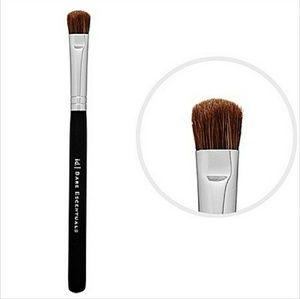 BM wet/dry eyeshadow brush