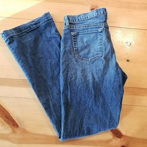 Gap Jeans 💟10L💟