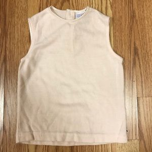 Other - Baby Guess sleeveless top