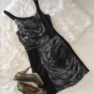 🆕Listing MM Couture Dress