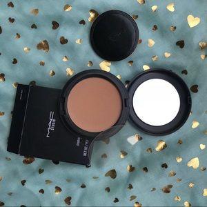 💝💝Authentic Mac powder foundation 3.0 💝💝