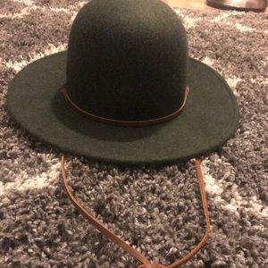 Other - Men's brixton hat