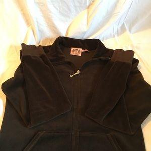 Med Juicy special Edition printed hoodie
