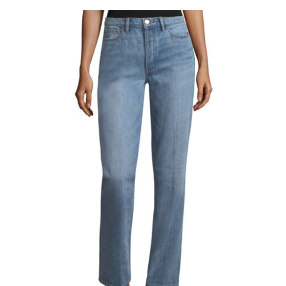d93472900d NWT Authentic Tory Burch Betsy Jean