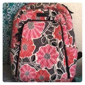 Vera backpack
