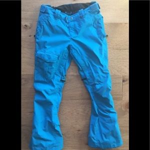 The North Face Hyvent Ski Pant