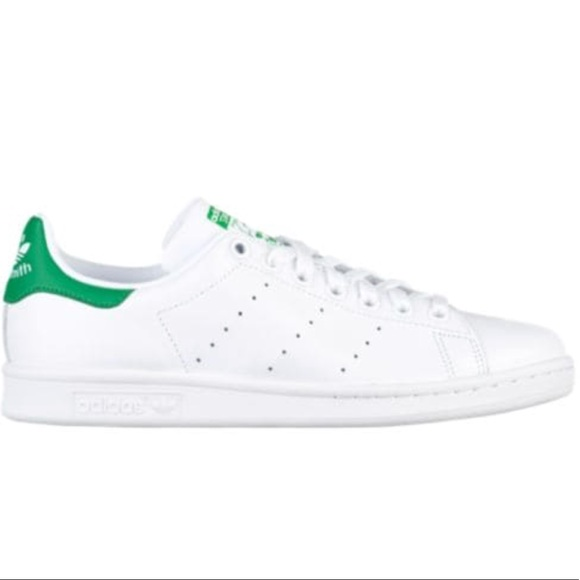 Adidas Stan Smith women b24105