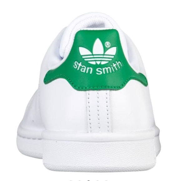 adidas Shoes - Adidas Stan Smith women b24105