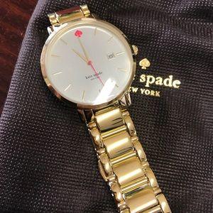 Kate Spade Watch - brand new!