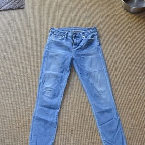 Citizens of Humanity Jeans in women Rocket