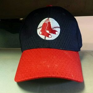 Other - Boston Red Sox hat