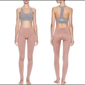 Pants - Adidas by Stella McCartney Yoga Leggings