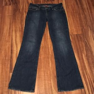 Lucky Brand Jeans Size 8/29 sweet dream Jean