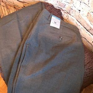 Worthington Trouser Leg, size 18, retail $ 32