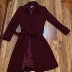 OLD NAVY WOMENS JACKET