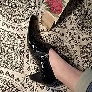 Aquatalia Zipper Shoe! 🎎