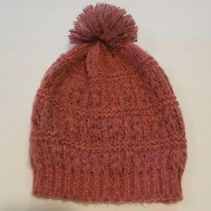 Accessories - New winter hat