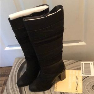 Jeffrey Campbell boots for Free People