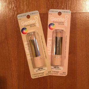 Set of 2 Physician's Formula Concealer Sticks