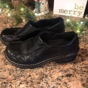 Eastland Women's Shoes size 8