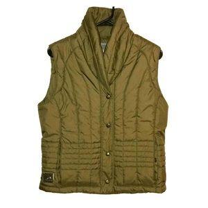 SALE! Spiewak Vest (as is)