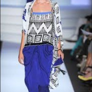 DVF Runaway Embellished Cami Top ❤️❤️❤️🌟⭐️✨