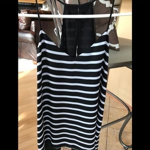 Express Tank XS New w/out Tags