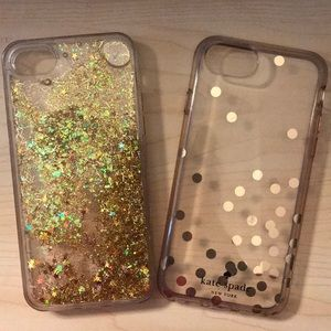 kate spade iphone 7 phone case