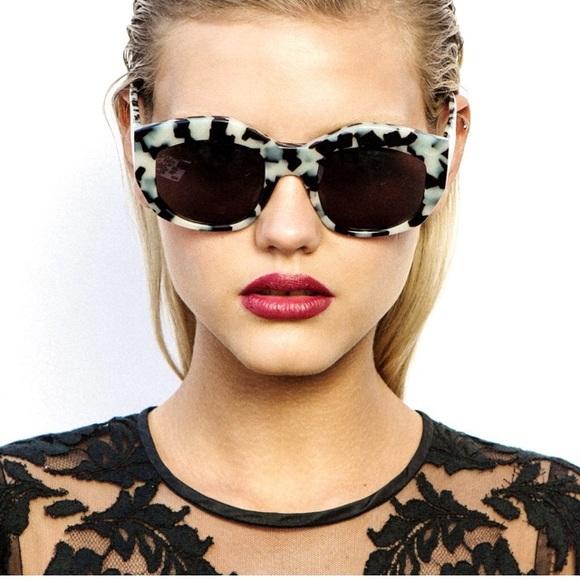 2f0ed58ae6 Valley Eyewear Badland new w tags sunglasses