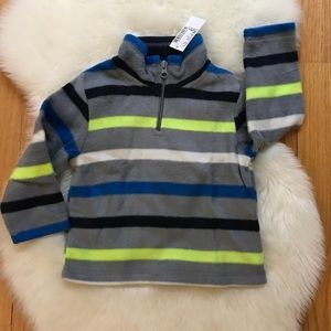 fb00280d1271 The Children s Place Shirts   Tops
