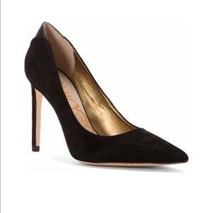 Sam Edelman Hazel pointed toe heels