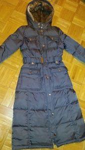 Moda International excellent coat