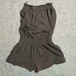Old Navy Romper