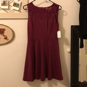 Perfect Holiday Dress -never worn!