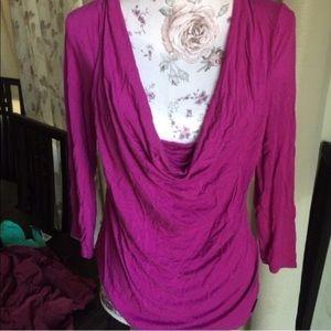 Michael Kors medium blouse