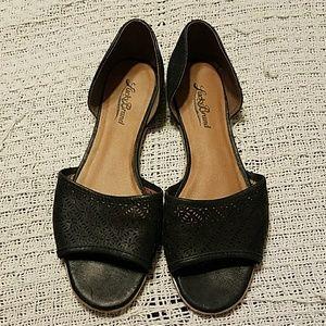 Lucky Brand sandal