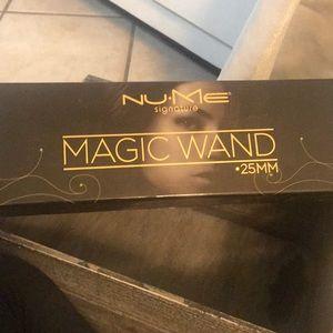 Nike 25 mm wand